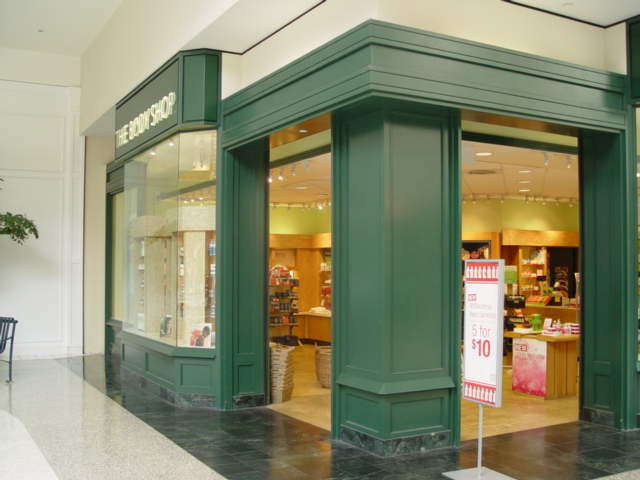 Skinfood Cosmetic - Cerritos Shopping Mall